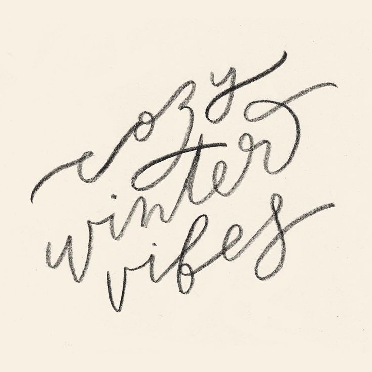 Snow on trees: ✔️ Pine scented candles lit: ✔️ Wool socks: ✔Unusually bright, reflective light pouring in windows: ✔️Holiday card packaging: ✔️ I'd say the charm of winter has begun. Now all I need is to figure out how to get that fake fireplace thing on my TV... ✨✨ #handlettering #wintervibes #cozy #michigan #winter #lettering: