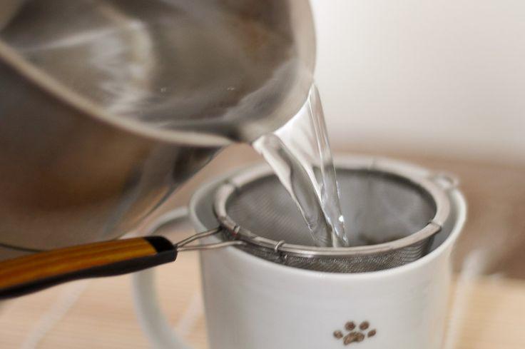 wikiHow to Make Green Tea -- via wikiHow.com