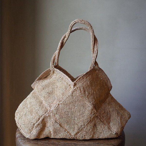 S.Digard Bag