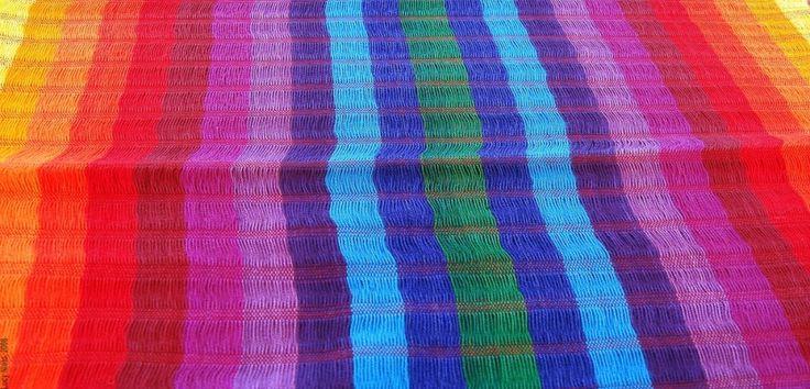 Menos productos químicos para la impresión del textil - http://www.renovablesverdes.com/menos-productos-quimicos-para-la-impresion-del-textil/
