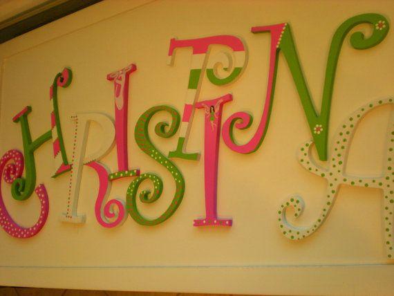 59 best Minnie & Mickey images on Pinterest | Child room, Kid ...