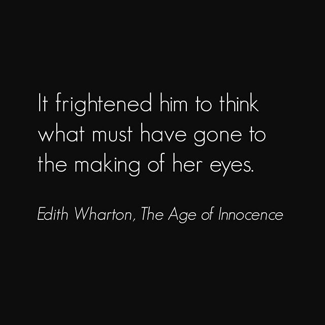 the age of innocence by edith wharton essay Age innocence essays - edith wharton's the age of innocence | 1014214.