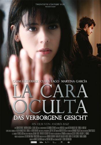 La Verità Nascosta (2011)