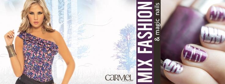 Mix Fashion 5.