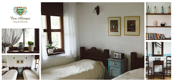 Room details #decorating #homedecor
