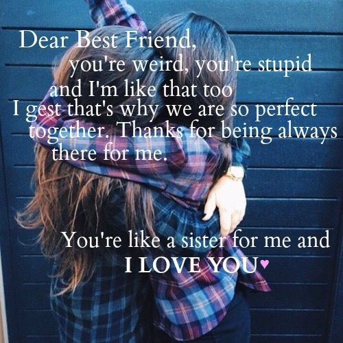 For all my friends especially Katelyn Madison Annabelle Audrey Maria Mckinley Jordan Sarah grace and Chrislenn thanks for being great friends