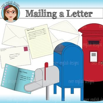fastest way to mail a letter 17 best images about mail and letter writing teaching unit 8590