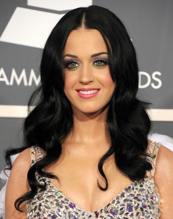 Katy ❤