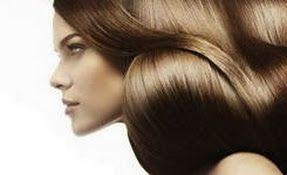 домашняя маска для сухих волос, касторовое масло, маска для сухих волос, настойка календулы, настойка пустырника, сухие волосы, сухие волосы лечение, сухие волосы что делать, сухие поврежденные волосы