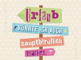 Lächle – Spiralbücher – Grafik Werkstatt Bielefeld – Fussel