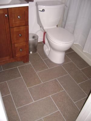 8x16 or 8x8 kili porcelain tile bathroom pinterest for Bathroom ideas 8x8