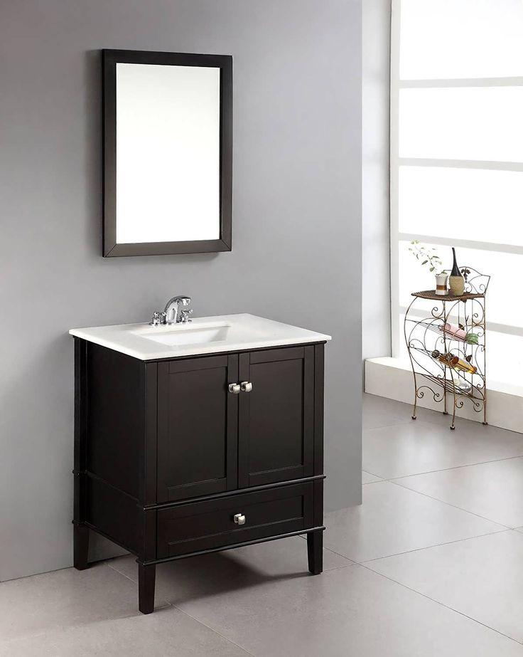 kleiner badezimmer schrank  kleine badezimmerspeicher