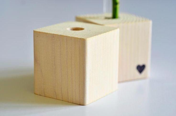 10 besten druckvorlagen geschenk papier anh nger bilder auf pinterest geschenke verpacken. Black Bedroom Furniture Sets. Home Design Ideas