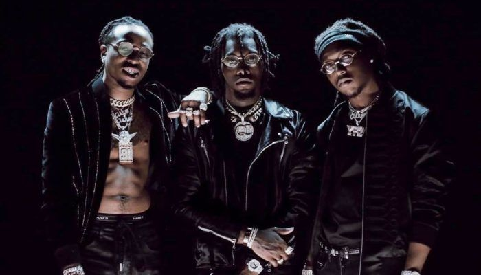 Migos Net Worth- How Rich Are They Really?  #migos #networth http://gazettereview.com/2017/04/migos-net-worth/