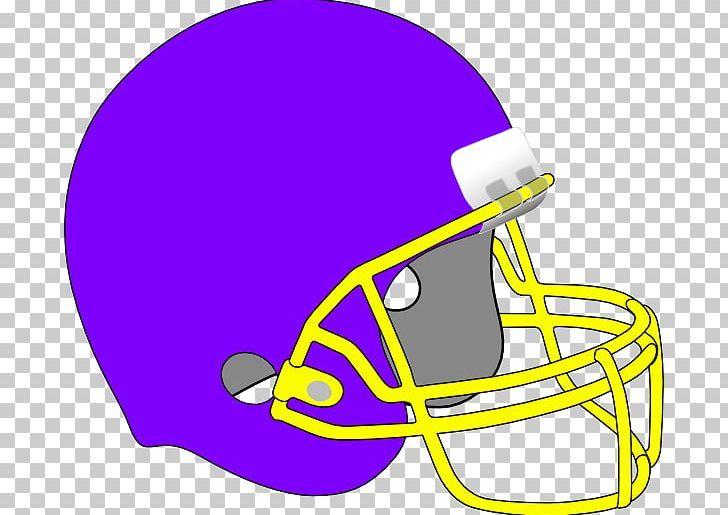 American Football Helmets Png American Football American Football Flag Football Football Pitch Hard Hat Football Helmets American Football Flag Football