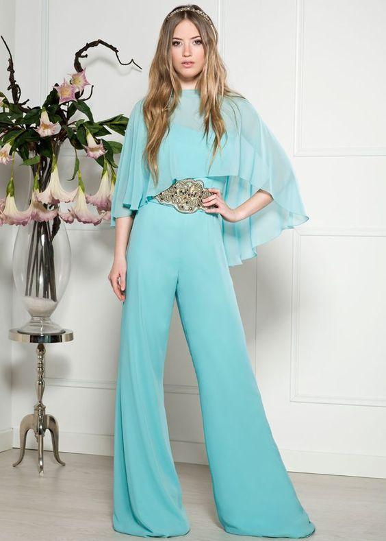 Vestidos de fiesta cortos, largos y coctel