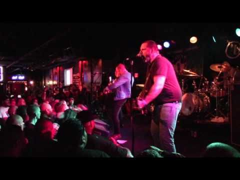 VICTORY /Oi! band from St. Paul USA/ - YouTube