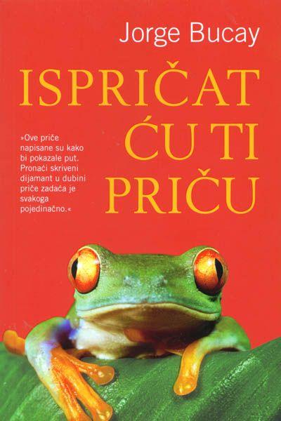 Jorge Bucay Ispricat Cu Ti Pricu PDF E-Knjiga Download ~ Besplatne E-Knjige