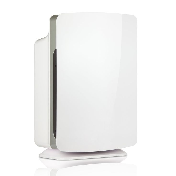 Best 25+ Best home air purifier ideas on Pinterest | House plants ...