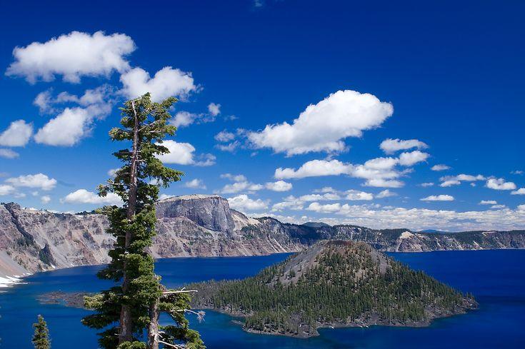Tourist attractions near Portland, Oregon - Wikipedia, the free ...