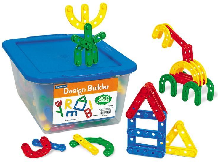 Classroom Designer Lakeshore Learning Materials ~ Top ideas about educational toys on pinterest wooden