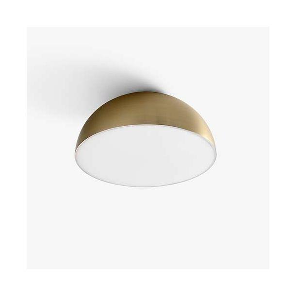 Design Curiosity Ceiling Lights Lamp Design