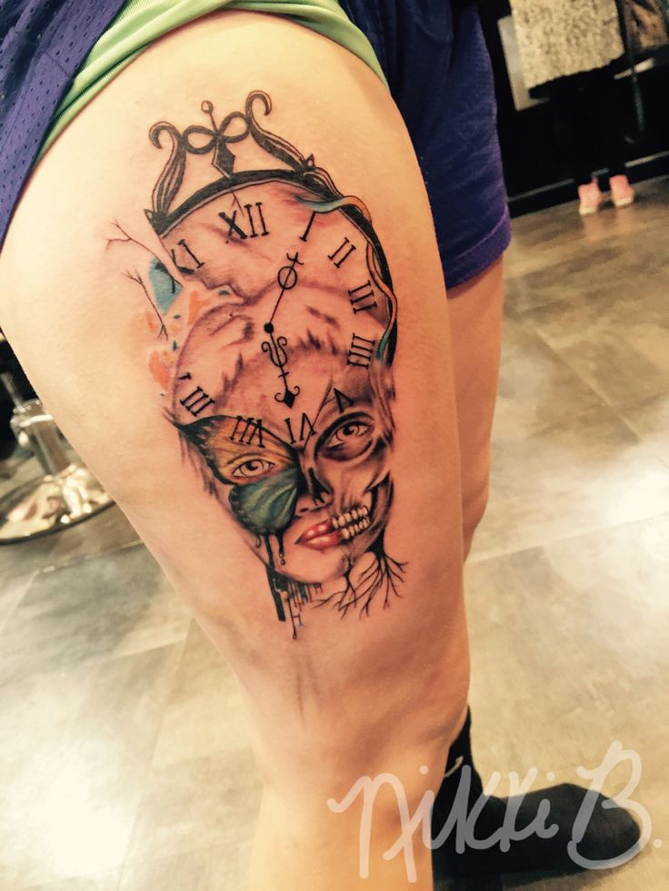 101 best images about tattoos piercings at ink ink on for Best tattoo shops in missouri