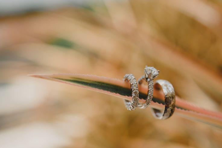#rings #weddingring #jewelry #destinationwedding #weddinginspiration #Terralogical