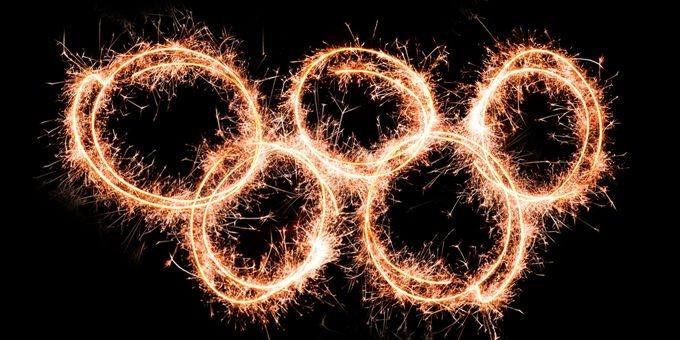 ShirtsofHolland.com | Olympische spelen