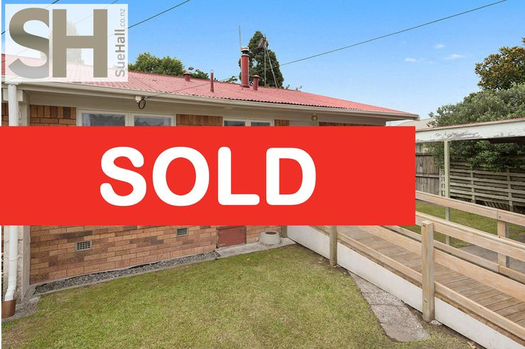 ⚠️ 17A Tomin Road has SOLD ⚠️ Another fantastic result where I was able to help goals be realised ... Good luck guys!!! #suehall #suesells #suzieh #sold #results