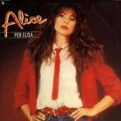 Per Elisa - 1981 #Alice #musica #anni80 #music #80s #video