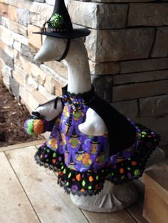 17 Best Images About Goose Outfits On Pinterest Clothes