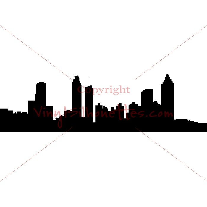 149 Best Stencils Skylines Images On Pinterest