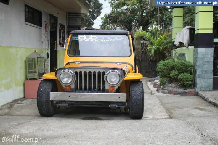 Owner Type Jeep with Prize | Owner Type Jeep Tikya Type ...
