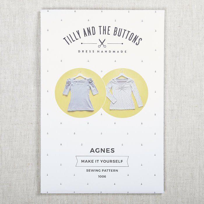 Mejores 52 imágenes de Wish List en Pinterest   Patrones de costura ...