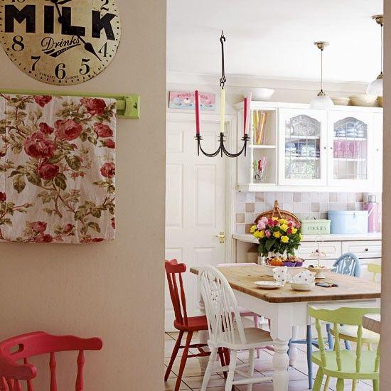 dining-room108.jpg (550×550)