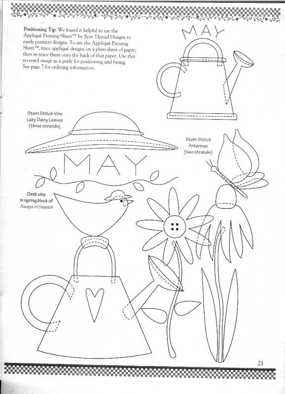 6901 best Adult and Children's Coloring Pages images on