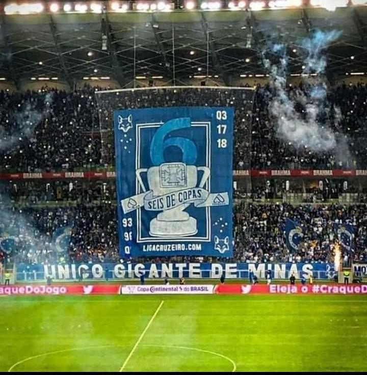 Pin De Um Solitario Em Cruzeiro Cabuloso Cruzeiro Esporte Clube Cruzeiro Esporte Cruzeiro