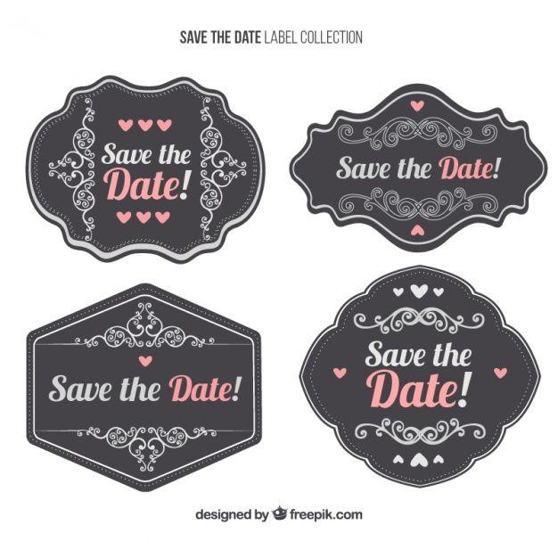 78 ideas sobre pegatinas de boda en pinterest favores for Pegatinas decorativas