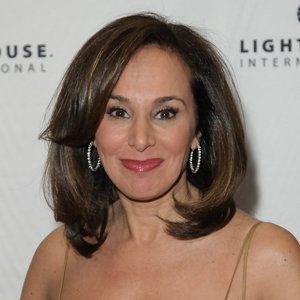 Rosanna Scotto wiki, affair, married, Lesbian with age
