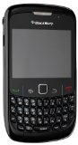 Vodafone BlackBerry Curve 8520 Pay as you go Smartphone - Black