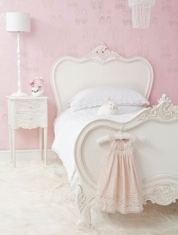 1000 Images About Baby Furniture So French On Pinterest