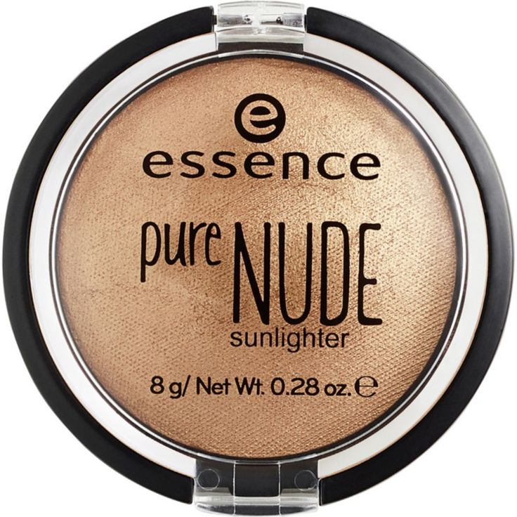 Family Pure Nude