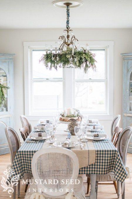 387 best | dining room-spiration | images on pinterest | miss