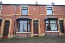 2 bed Terraced property in Harry Street, Castleton...