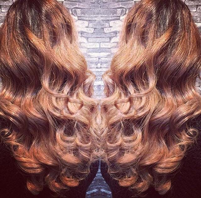 Made by cafesalon professionals!