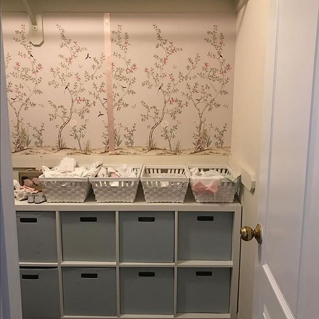 44 Best CHINOSIERIE BY TEMPAPER Images On Pinterest