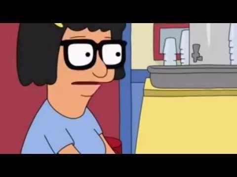 Bob's Burgers Season 4 Episode 14 Full HD Movie