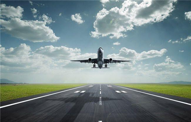 Hackeando aviones comerciales con Android  http://www.xatakandroid.com/p/91907