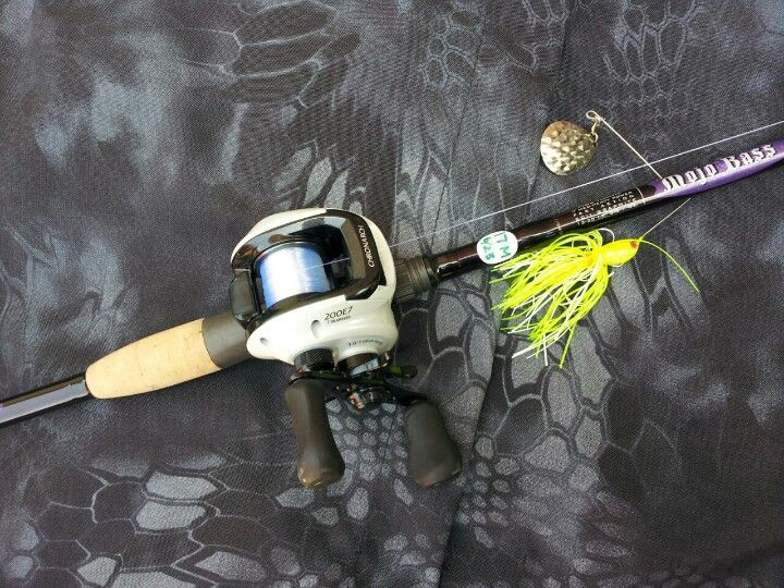 17 Best Images About Fishing Reels Rods On Pinterest